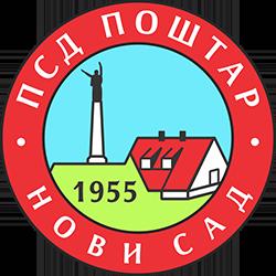 PSD POSTAR Novi Sad